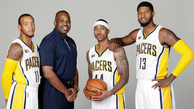 pacers_preview_.jpg