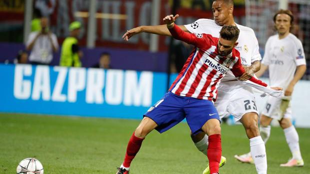 real-madrid-atletico-transfer-ban-fifa.jpg