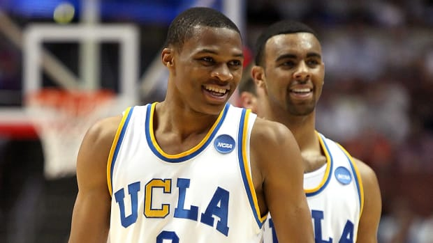 ucla-honors-russell-westbrook.jpg