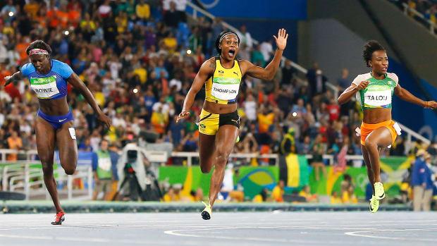 elaine-thompson-rio-olympics-100-meters.jpg