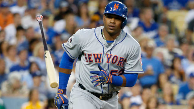 yoenis-cespedes-mets-contract-opt-out.jpg