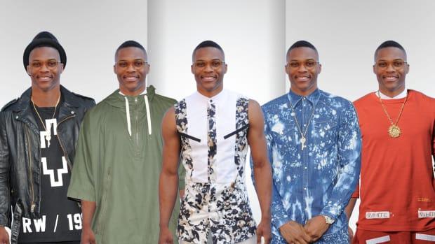 westbrook-fashion.jpg