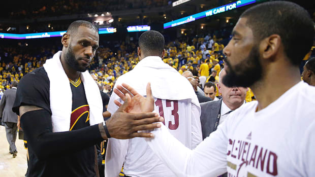 nba-finals-warriors-cavs-lebron-james-kyrie-irving-game-5-video.jpg