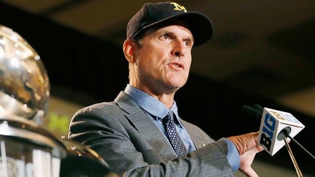 jim-harbaugh-michigan-big-10-media-days.jpg
