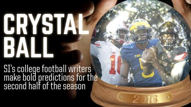 midseason-college-football-crystal-ball-2016-predictions.jpg
