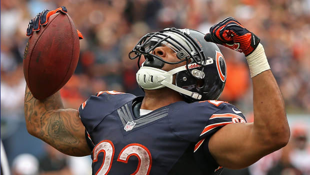 2157889318001_4866153824001_matt-forte-playing.jpg