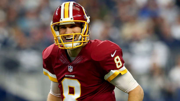 kirk-cousins-redskins-contract.jpg