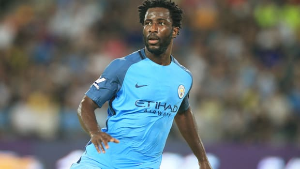 wilfried-bony-stoke-loan-manchester-city.jpg