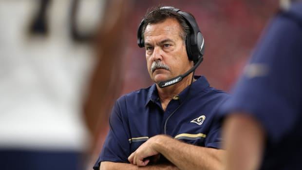 rams-jeff-fisher-head-coach-contract-extension.jpg