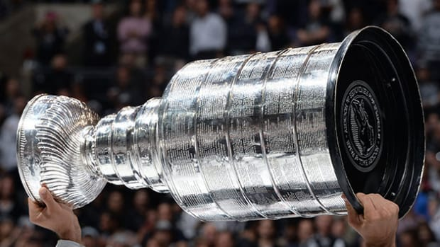 stanley-cup-schedule-2016-results-highlights-tv.jpg