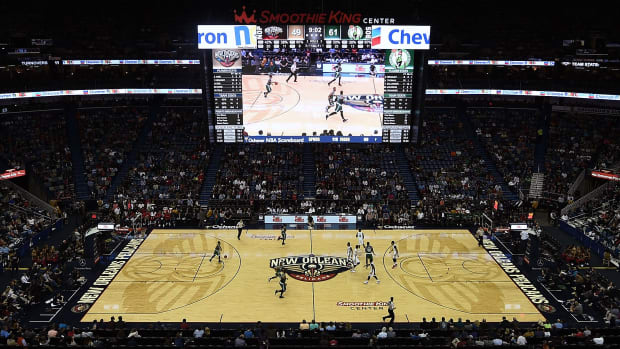 new-orleans-charlotte-2017-all-star-game.jpg