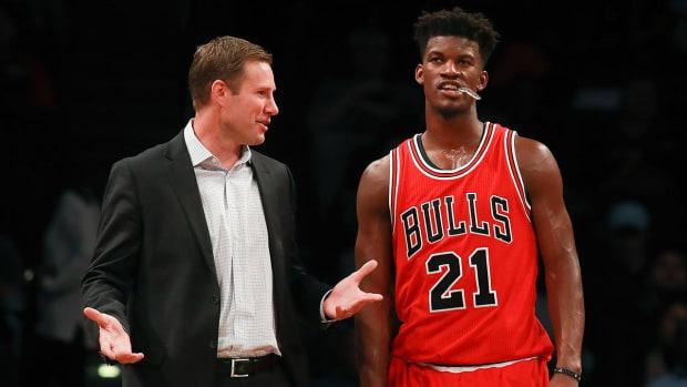 Give and Go: Early NBA season surprises IMG