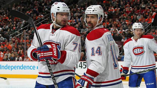 Canadiens-Len-Redkoles.jpg