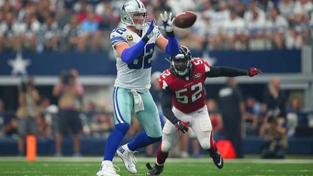 nfl-jason-witten-dallas-cowboys-650-392.jpg