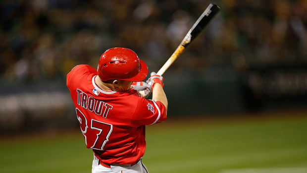 fantasy-hitting-report-home-runs-mike-trout-slow-start.jpg