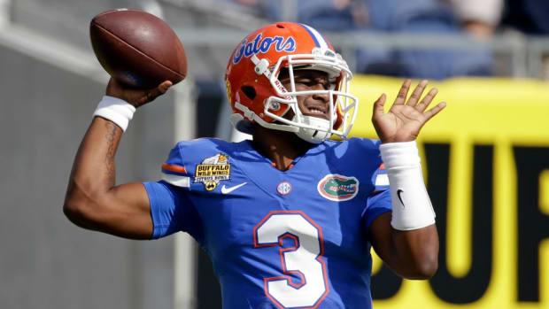 florida-gators-treon-harris-michigan-citrus-bowl-touchdown-video.jpg