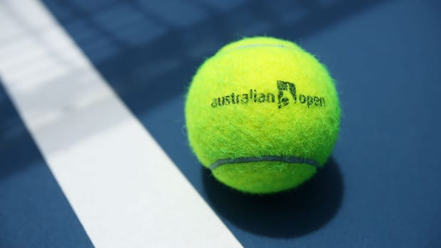 match-fixing-australian-open-parliament.jpg