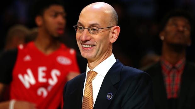 nba-league-pass-zoom-adam-silver.jpg