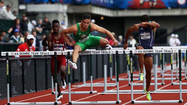 devon-allen-110-hurdles-rio-olympic-trials.jpg