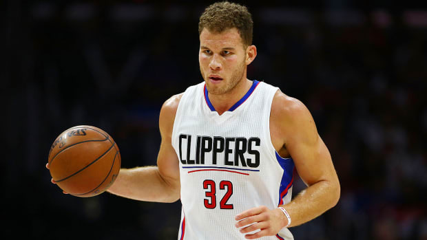 blake-griffin-clippers-nba-top-100.jpg