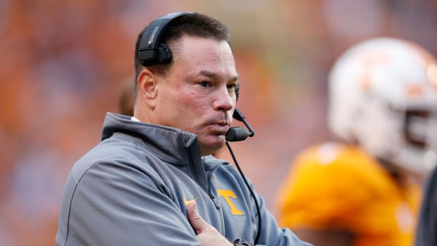 butch-jones-tennessee-sexual-assault-allegations.jpg