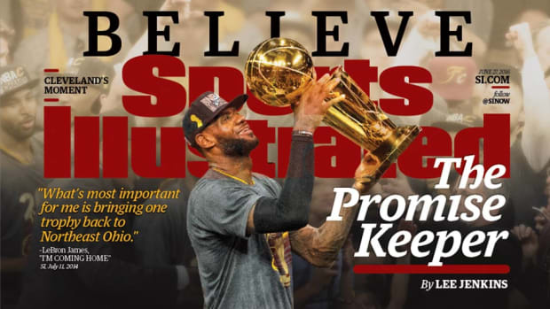 lebron-james-sports-illustrated-cover.jpg