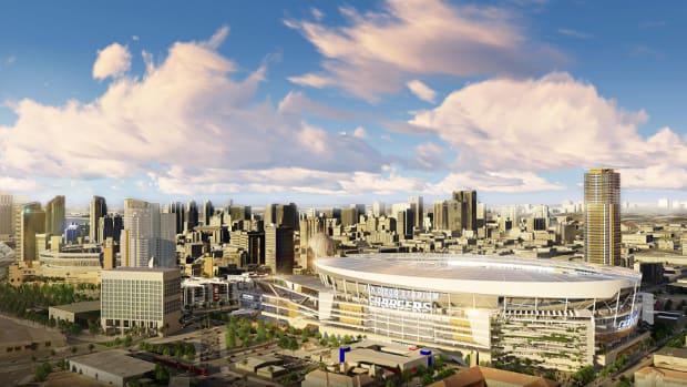 san-diego-chargers-stadium-renderings.jpg