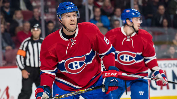 montreal-canadiens-shea-weber-feature.jpg