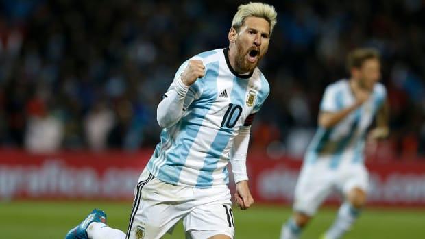 lionel-messi-argentina-live-stream-brazil-watch-online.jpg