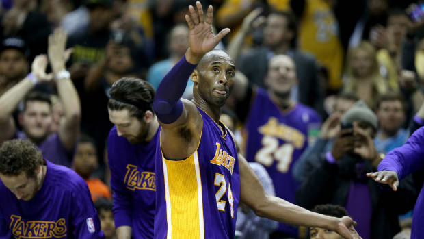 kobe-bryant-retirement-athletes-pay-tribute.jpg