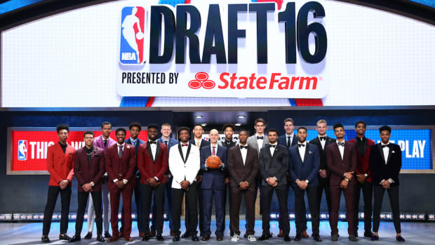 nba-draft-fashion-best-dressed-rookie-vote.jpg