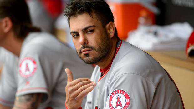 geovany-soto-torn-meniscus-injury-disabled-list-angels.jpg