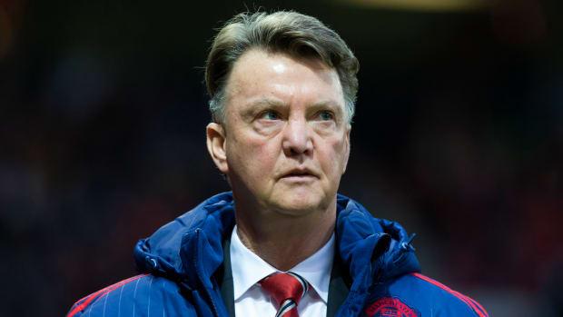 louis-van-gaal-manchester-united-sacked.jpg