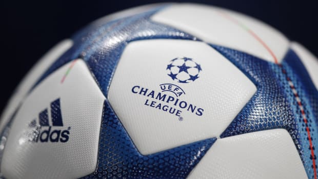 watch-champions-league-draw-online-live-stream.jpg