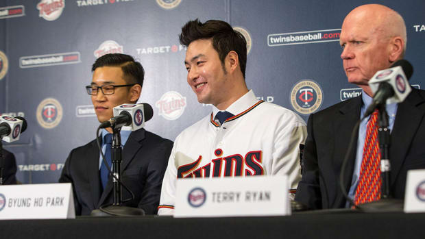 byung-ho-park-twins-winter-report-card.jpg