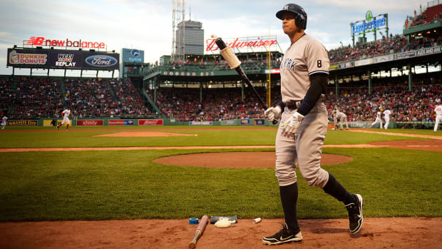 alex-rodriguez-yankees-red-sox.jpg