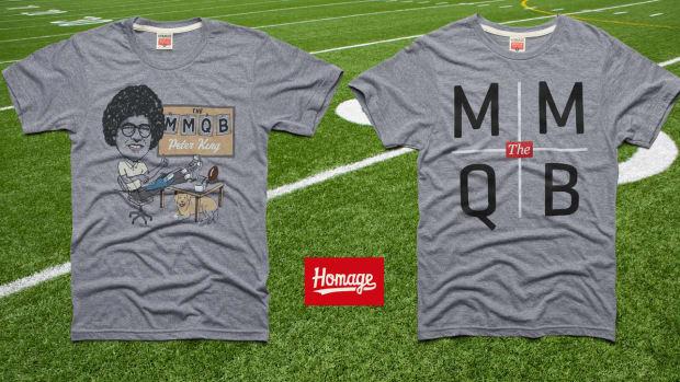 mmqb-homage-mmqb-shirts2.jpg