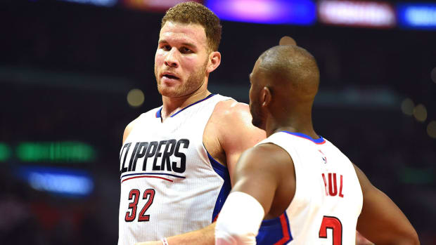 blake-griffin-chris-paul-clippers.jpg