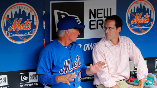 cleveland-browns-new-york-mets-paul-depodesta.jpg