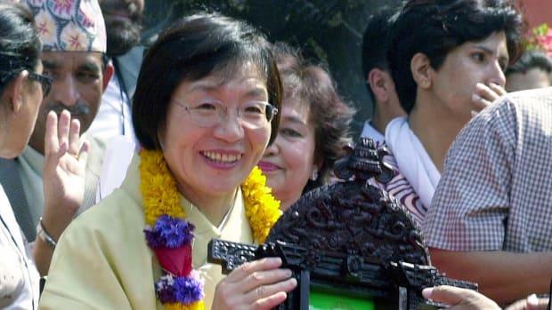 junko-tabei-first-woman-climb-mount-everest-dies.jpg