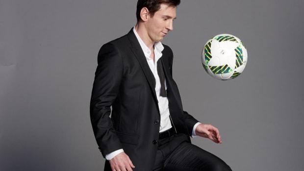 lionel-messi-barcelona-argentina-copa-america-ball-dribble.jpg