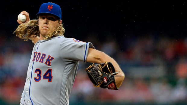 noah-syndergaard-injury-bone-spurs-mets-adam-rubin-tissues.jpg