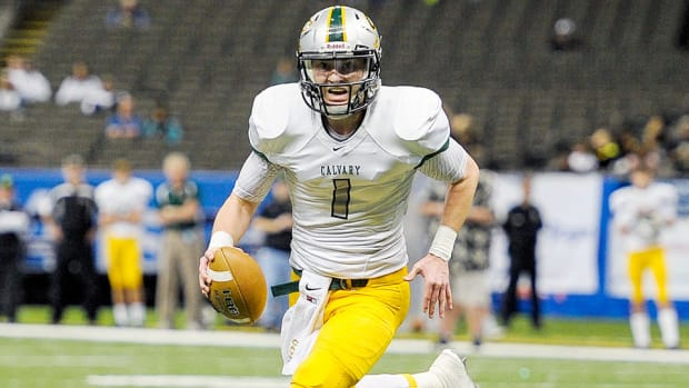 shea-patterson-us-army-all-american-bowl-recruiting-preview.jpg