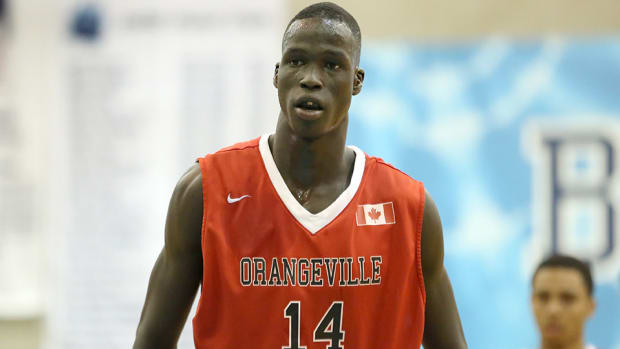 thon-maker-960-hoophall-classic-update.jpg