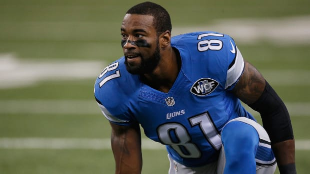 2157889318001_4737704095001_calvin-johnson-helmet-off.jpg