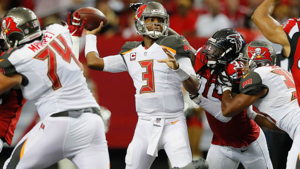 nfl-week-9-picks-falcons-buccaneers-jameis-winston.jpg
