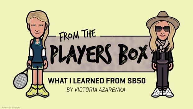 players_box_960x540_SUBERBOWL_FEB.jpg