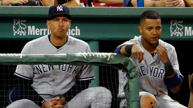 we-want-a-rod-yankees-red-sox.jpg
