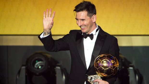 lionel-messi-ballon-dor-five.jpg