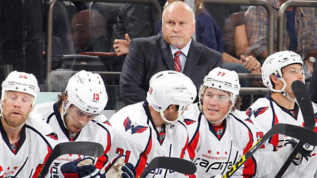 Barry-Trotz-Jared-Silber.jpg